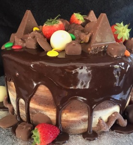 cake-chocolate-toblerone