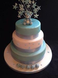 cake-christening-tier
